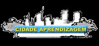 Logo do Site Cidade Aprendizagem